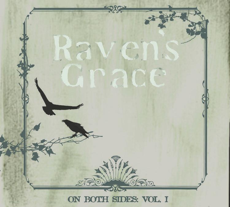Raven's Grace
