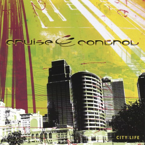 Cruise Control – City Life