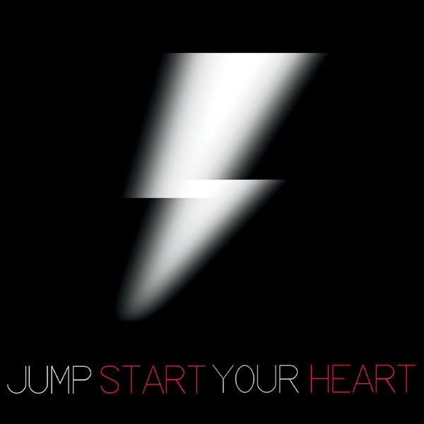 Jump Start Your Heart EP